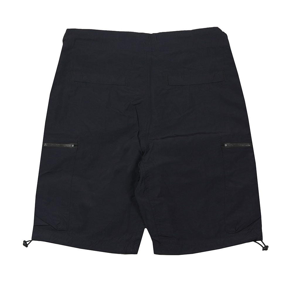 Garment Dyed Cargo Short main image