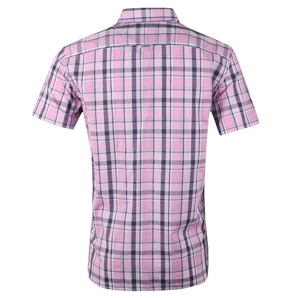 S/S Pendower Shirt main image