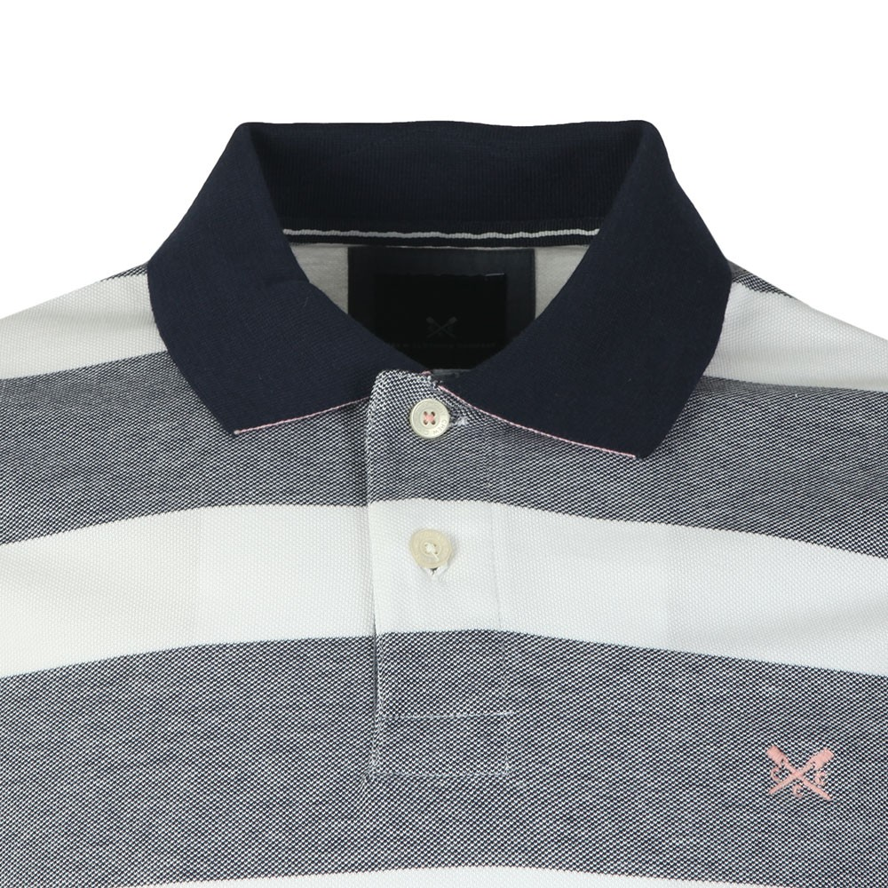 Oxford Polo main image