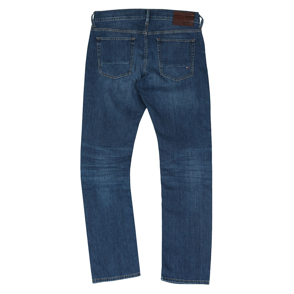 Super Soft Denton Jean main image