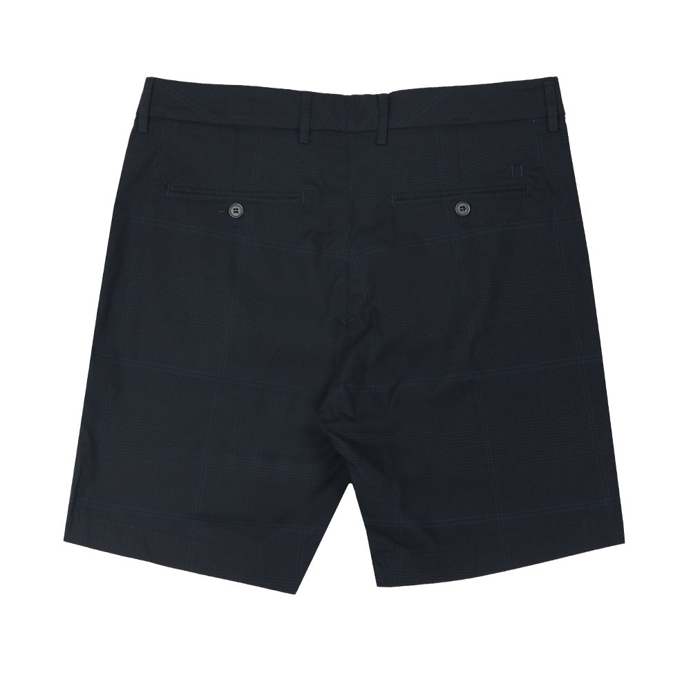 Lugano Shorts main image