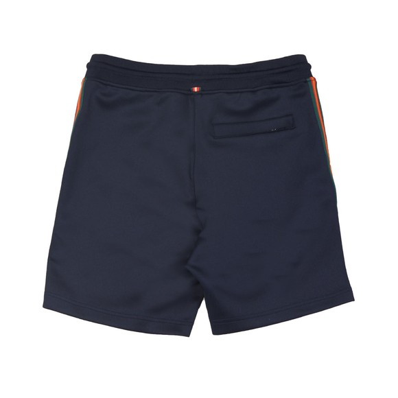 Luke Sport Mens Blue Tyson Short main image