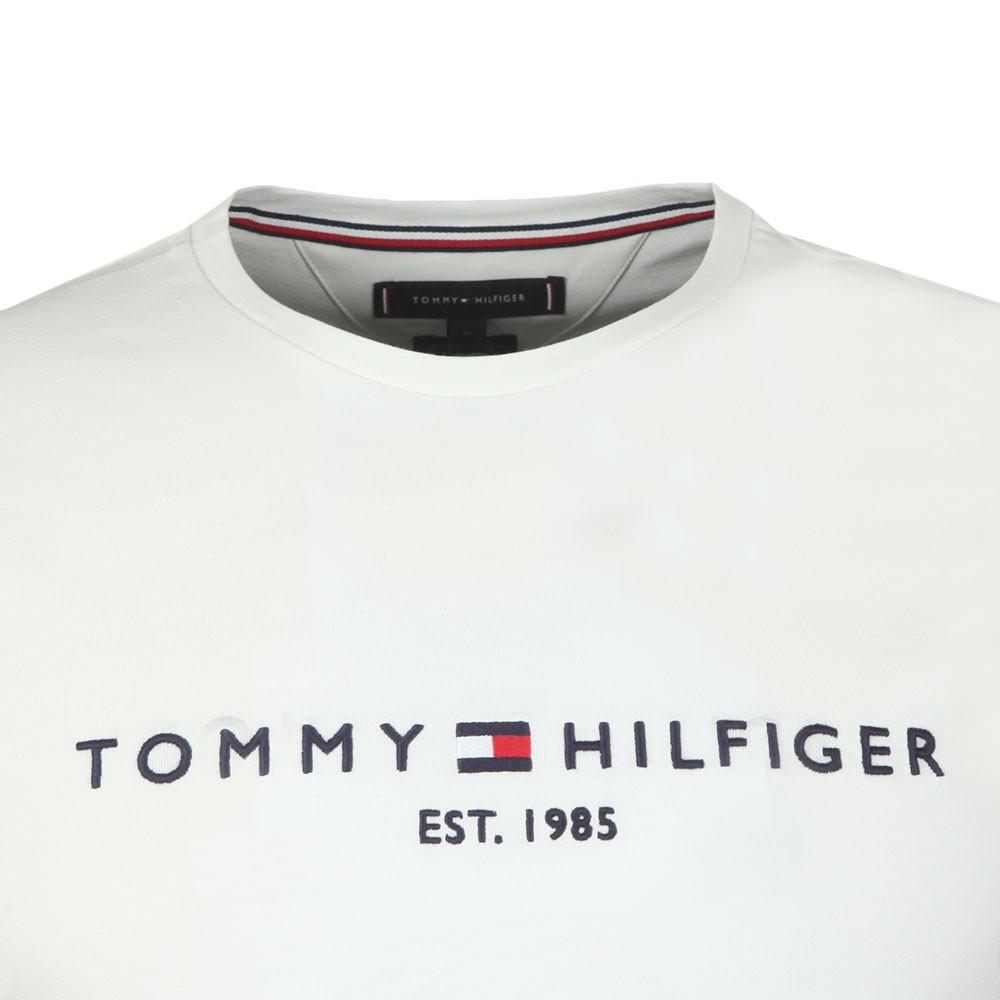 Core Tommy Logo T-Shirt main image