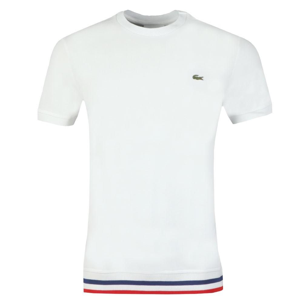 TH4318 T-Shirt main image