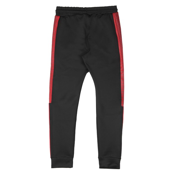 Kings Will Dream Mens Black Manse Pant main image