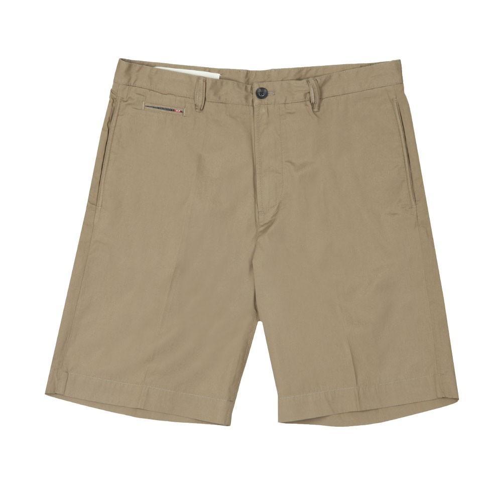 Wholsho Shorts main image