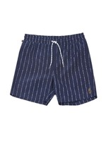 Flash Swim Short