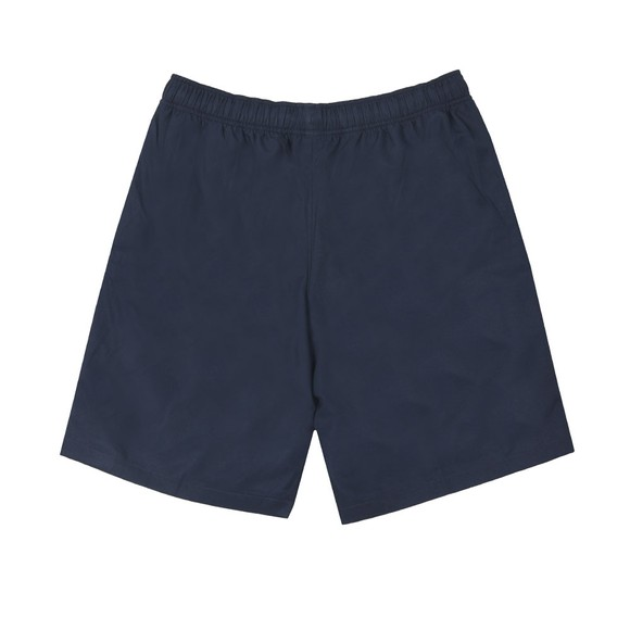Lacoste Sport Mens Blue G3582 Short main image