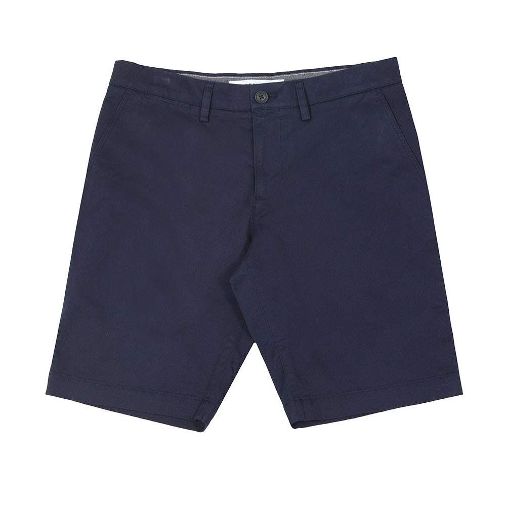 FH9542 Chino Short main image