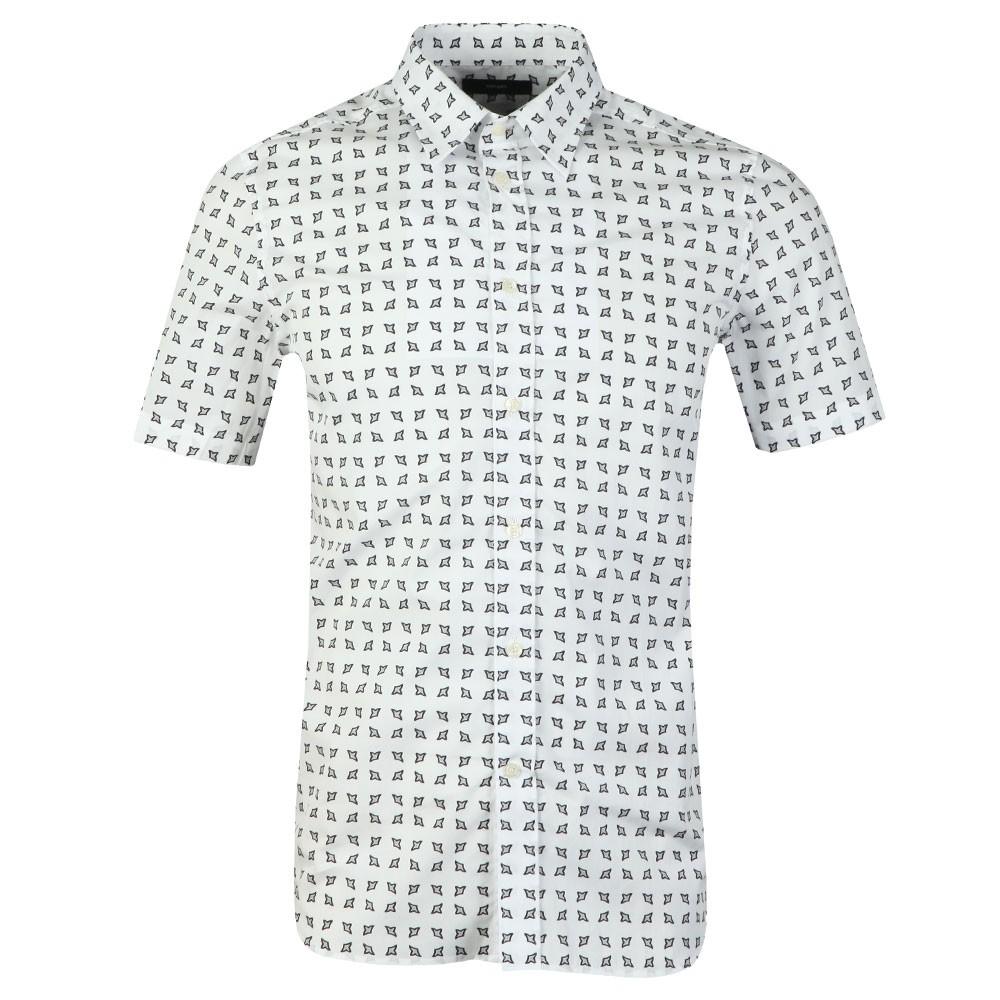 Akura Shirt main image