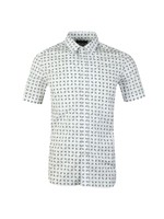 Akura Shirt