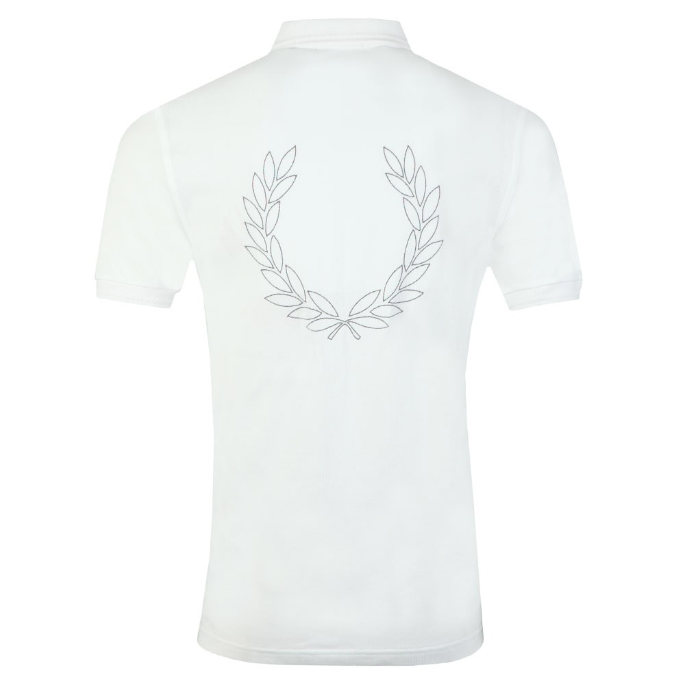 Laurel Wreath Polo main image