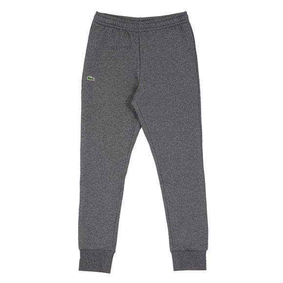 Lacoste Sport Mens Grey XH9507 Slim Jogger main image