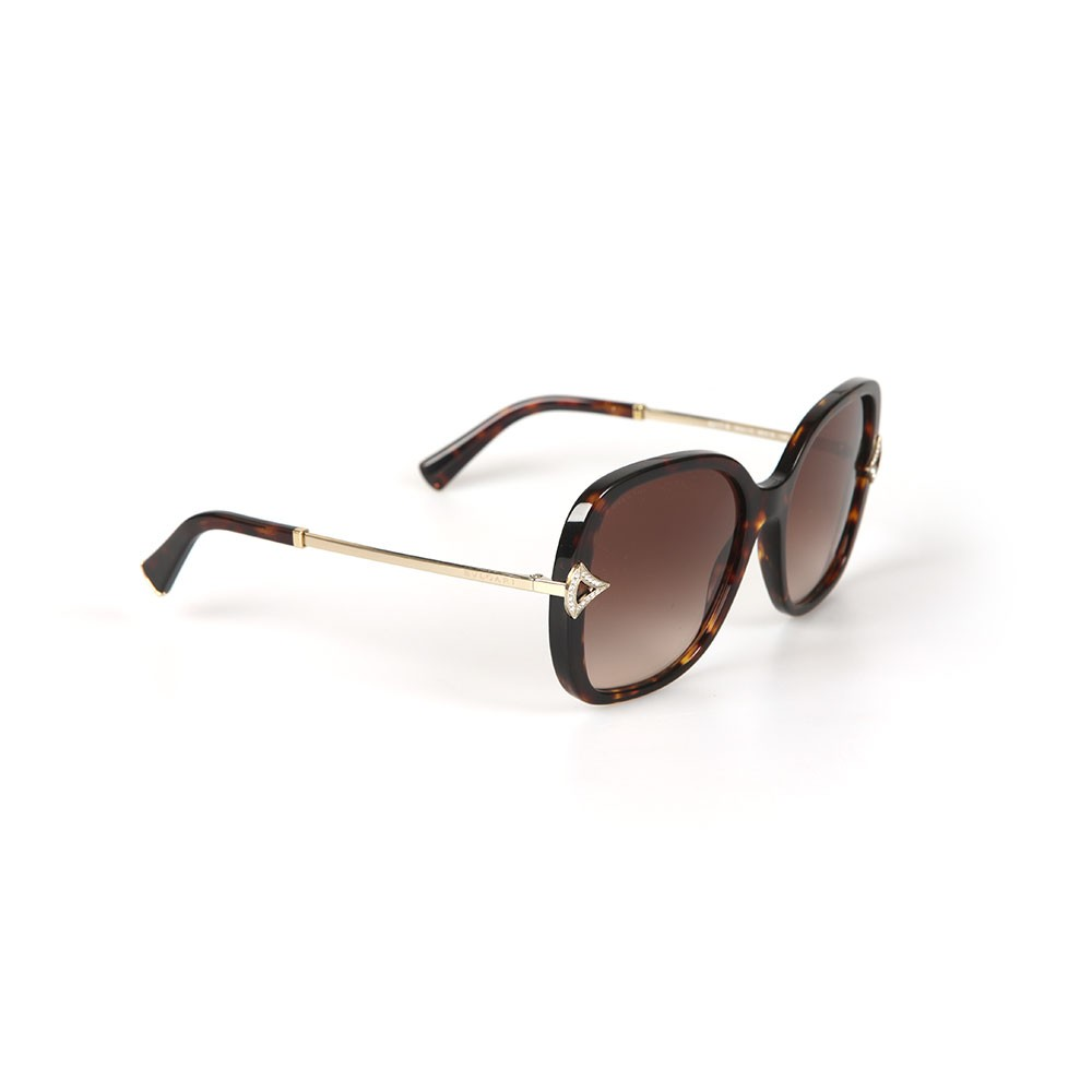 BV8217 Sunglasses main image