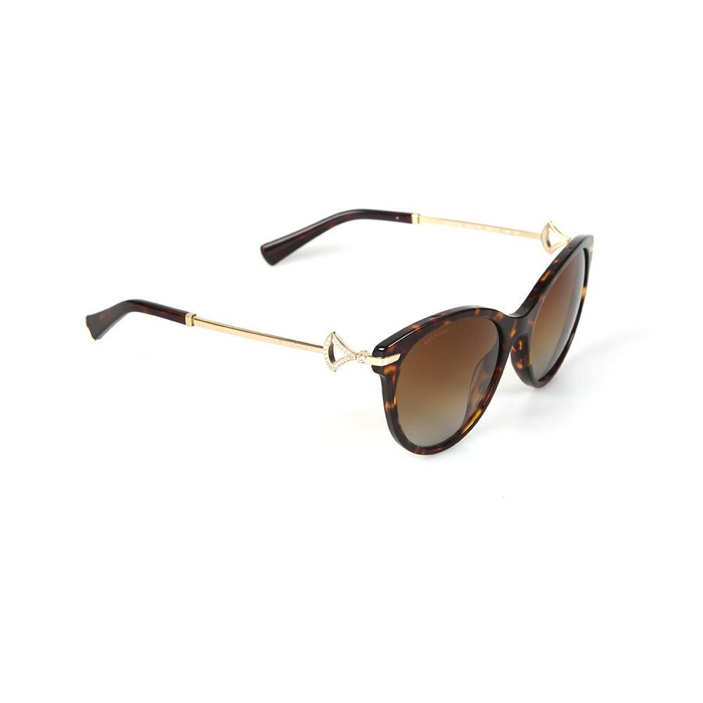 BV8210 Sunglasses main image