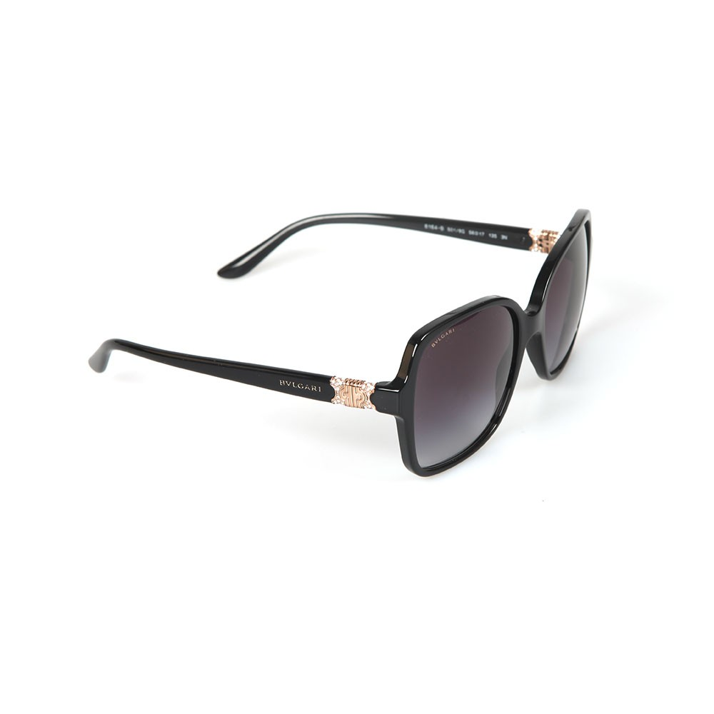 BV8164 Sunglasses main image