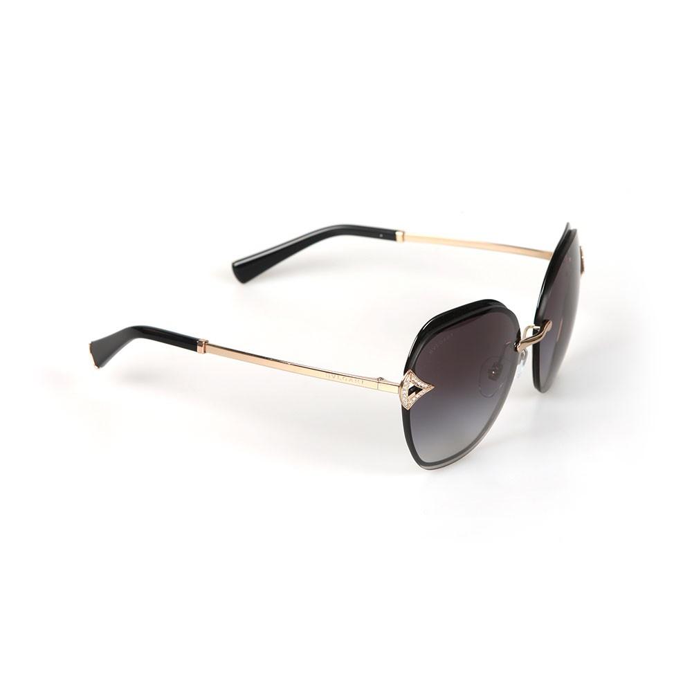 BV6111 Sunglasses main image