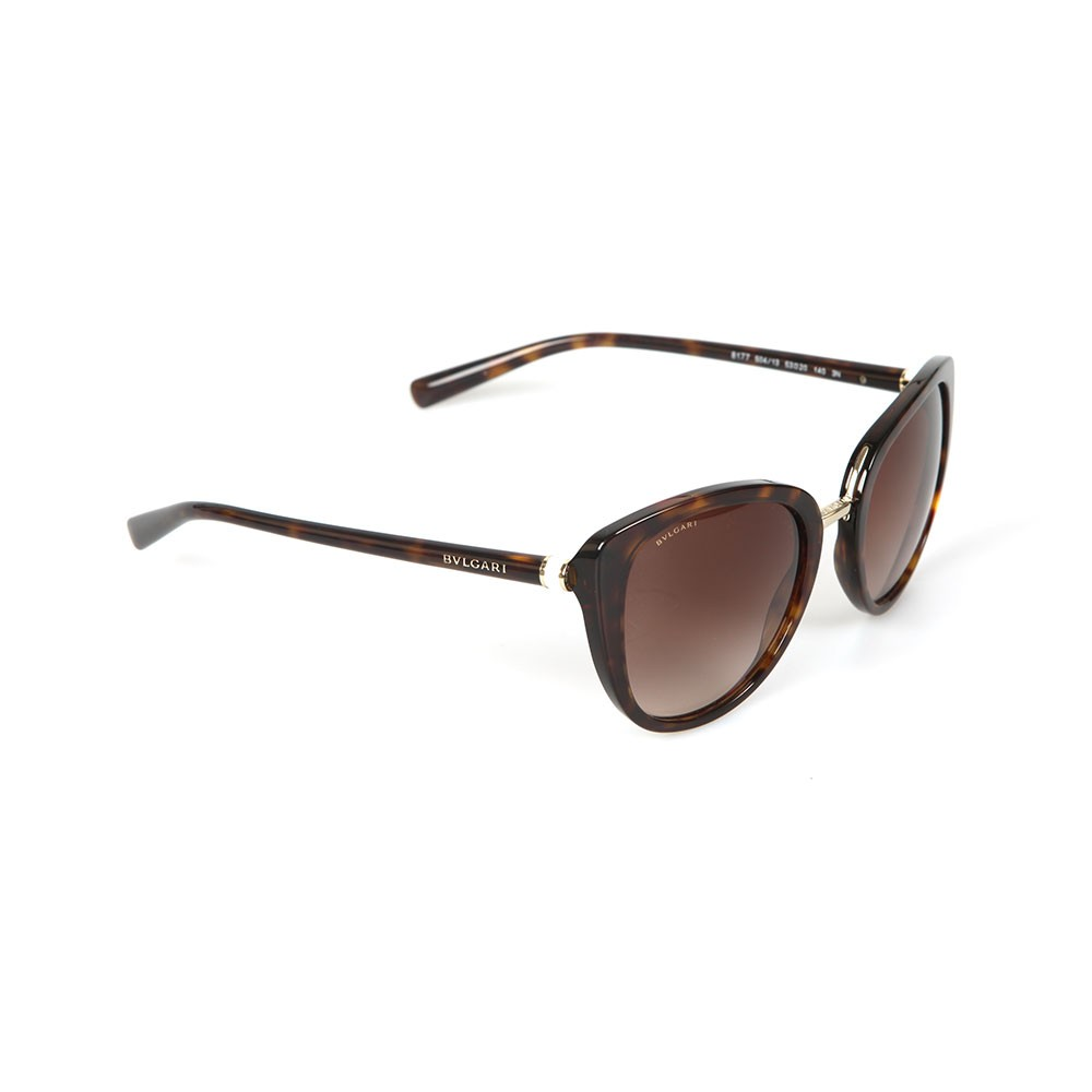 BV8177 Sunglasses main image