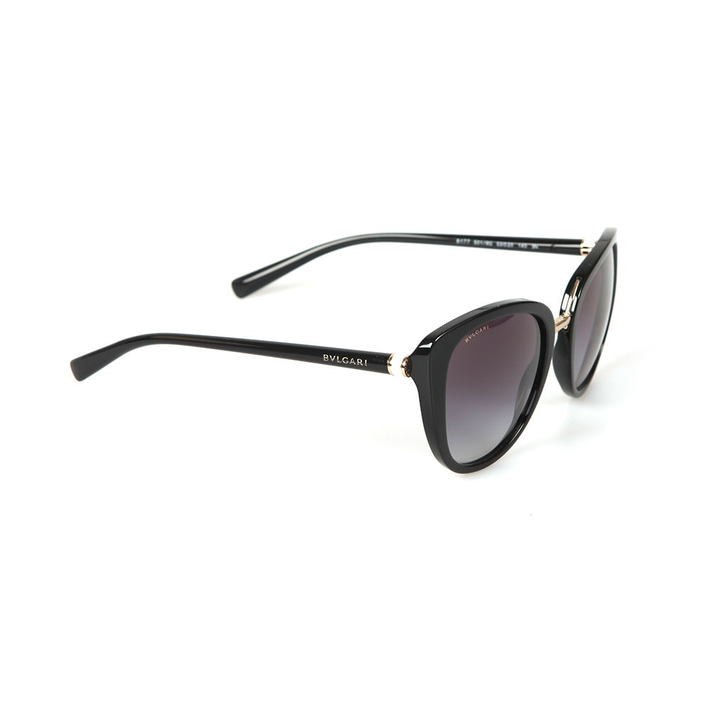 BV8177 Sunglasses main image
