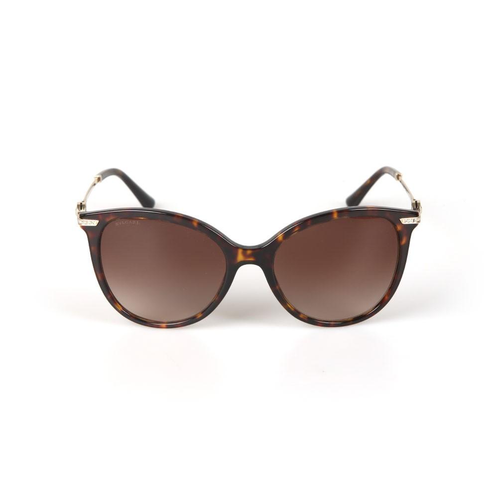 BV8201 Sunglasses main image