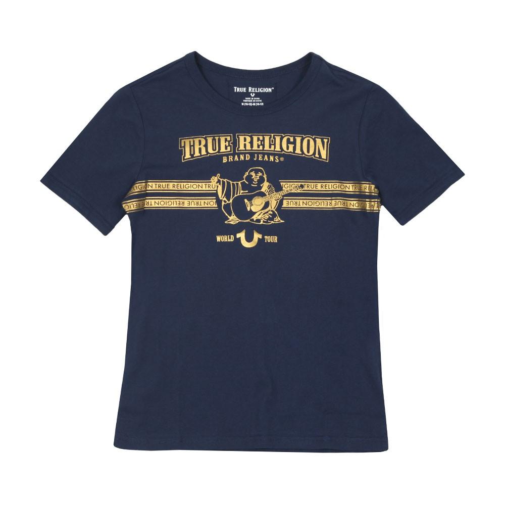 Buddha T Shirt main image