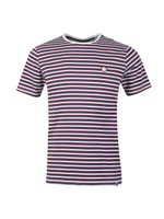 Feeder Stripe Tee