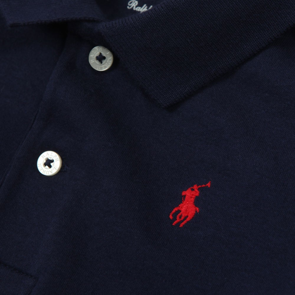 Polo All In One main image