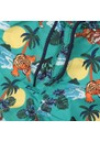 Hawai Kenzo Swim Short additional image