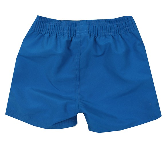 BOSS Baby Boys Blue J04325 Swim Short main image