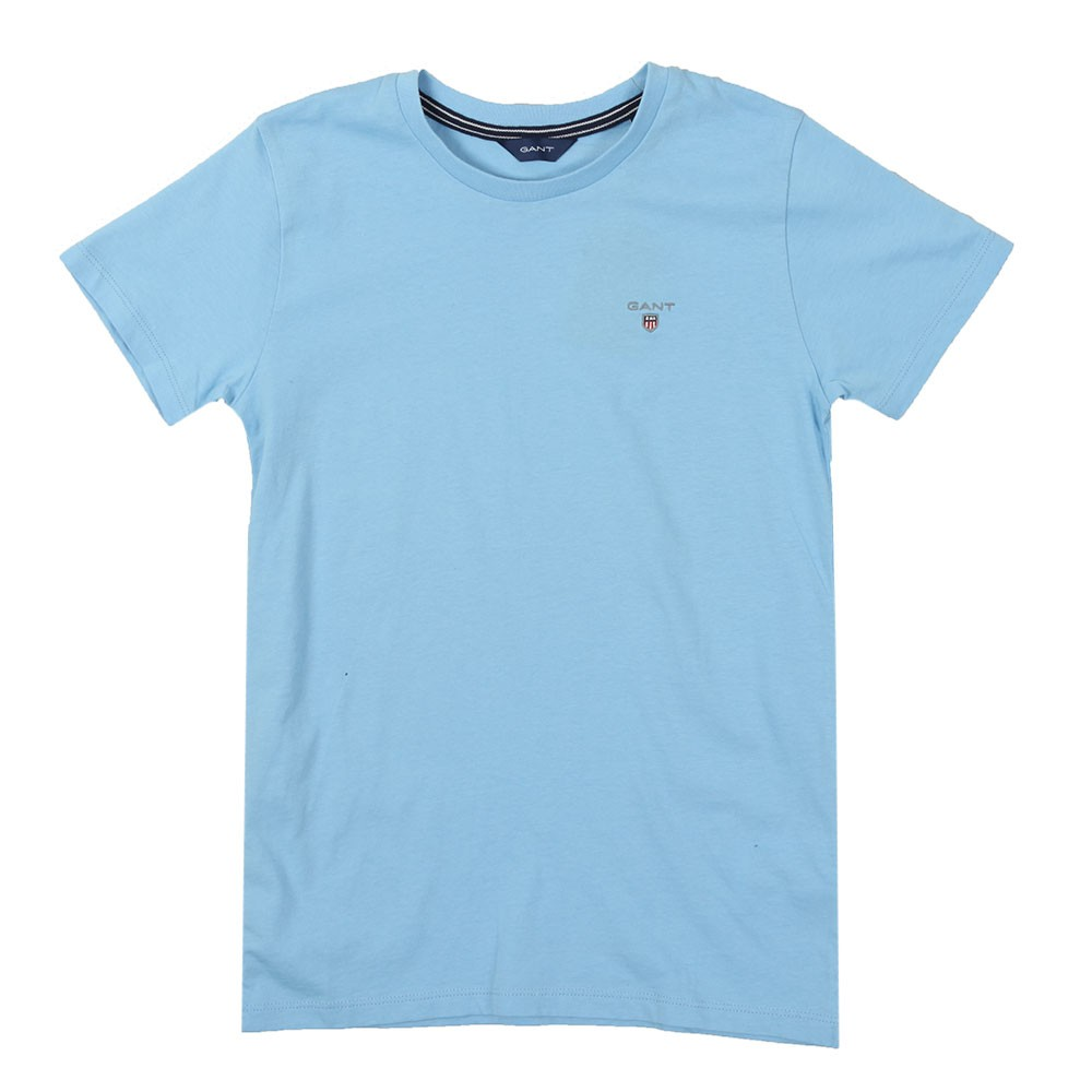 Boys Original T-Shirt main image