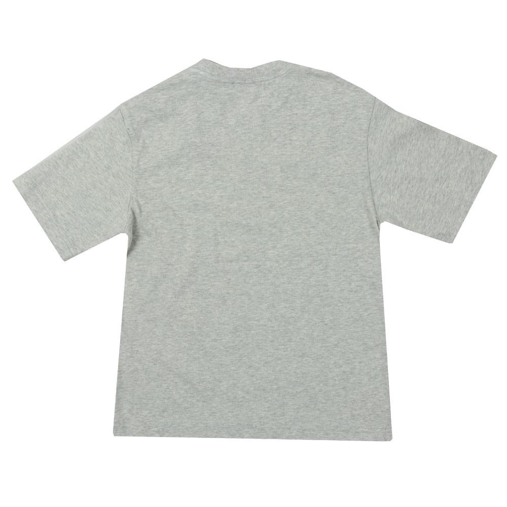 Boys T Wallace T Shirt main image