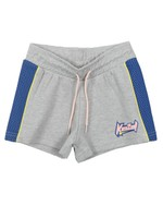 Girls Racing Kenzo Short