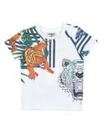 Faron Hawai Kenzo T Shirt