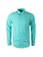 Slim Fit Feather Weight Shirt
