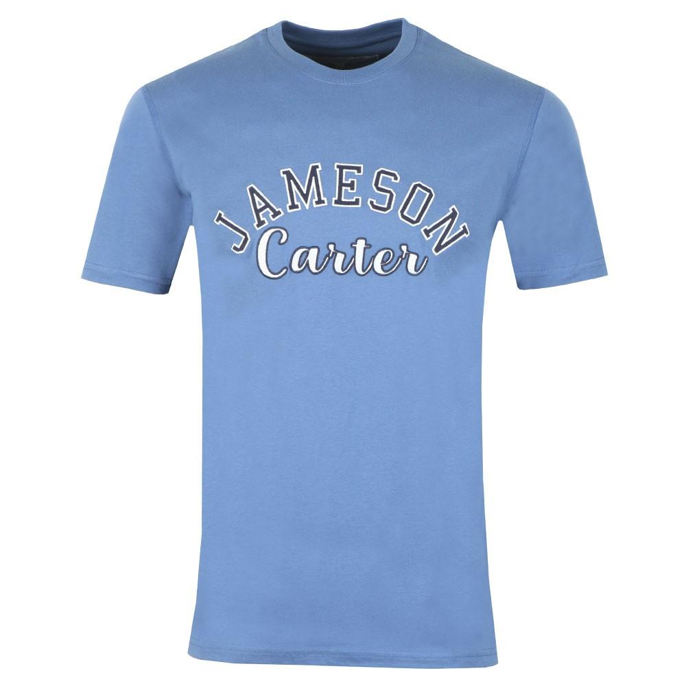 Barts T-Shirt main image