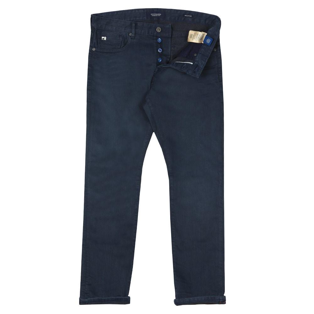 Nos Ralston Slim Jean main image