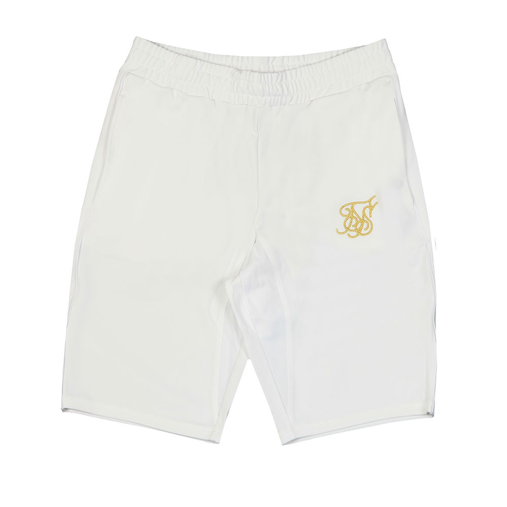 Zonal Shorts main image