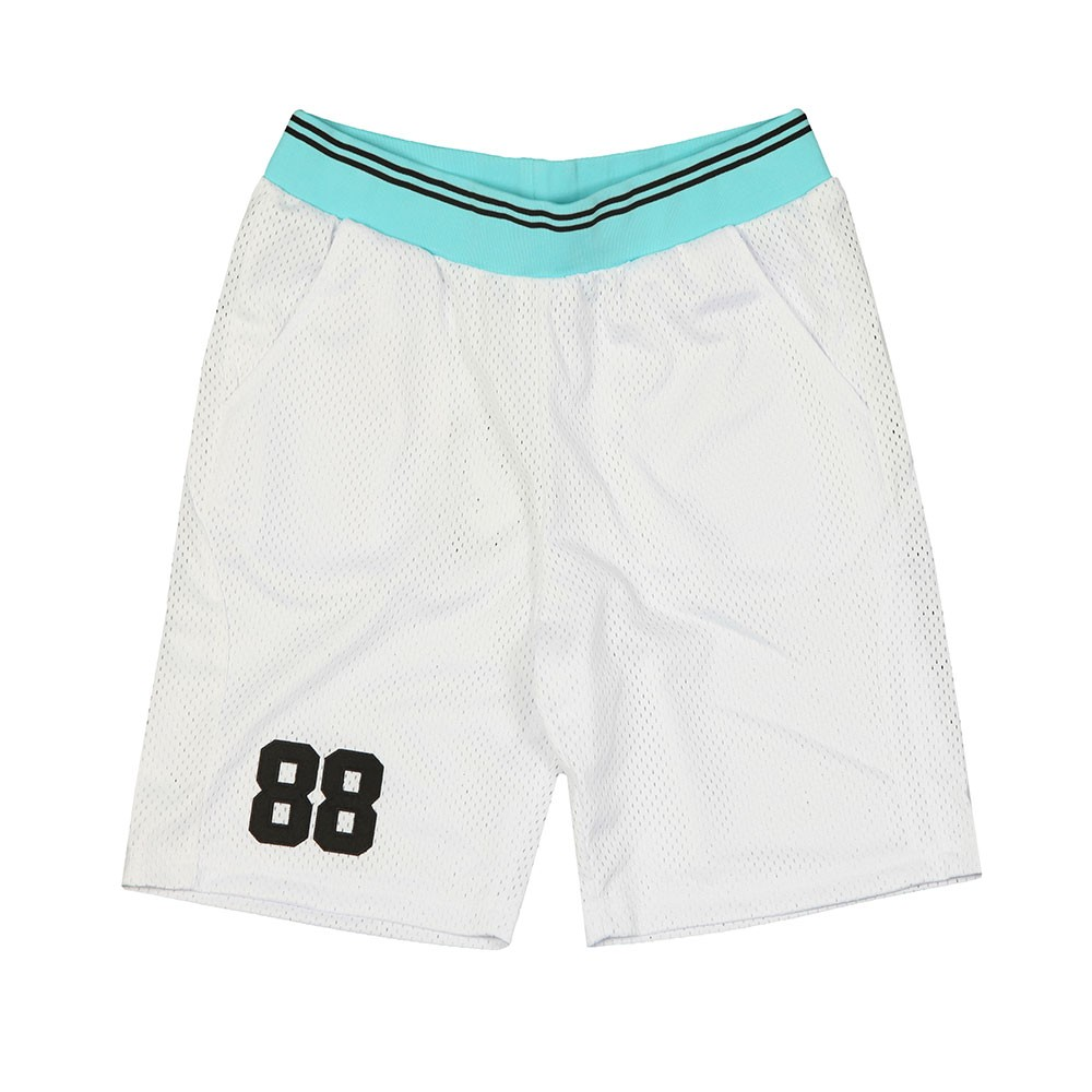 Basketball Shorts main image