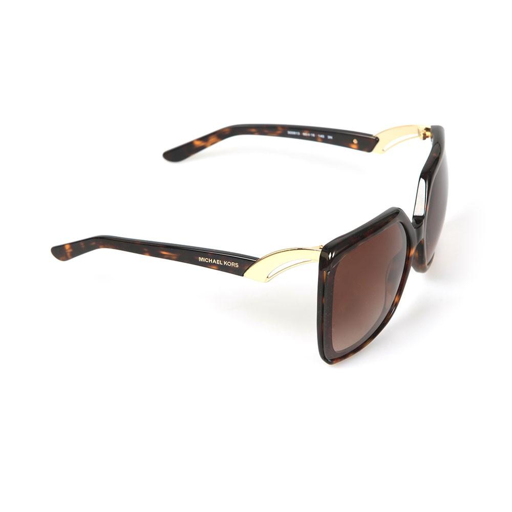 MK2088 Sunglasses main image