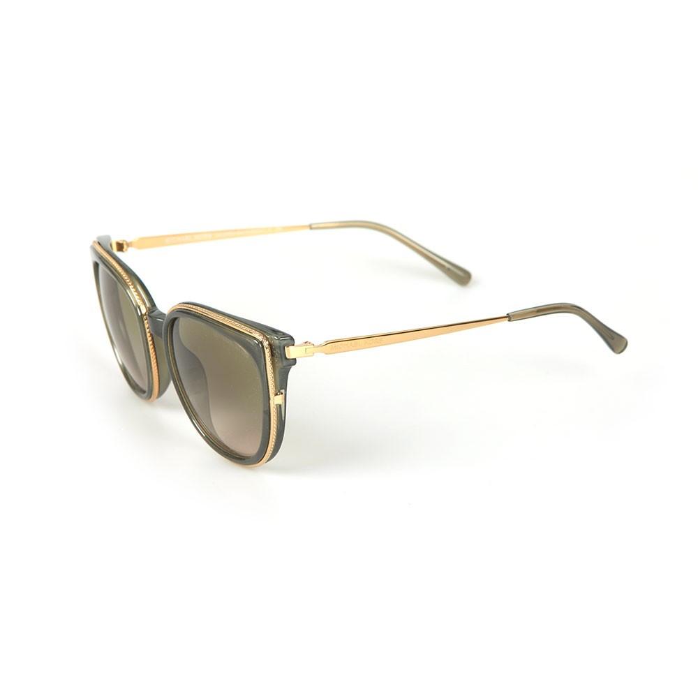 MK2089  Sunglasses main image