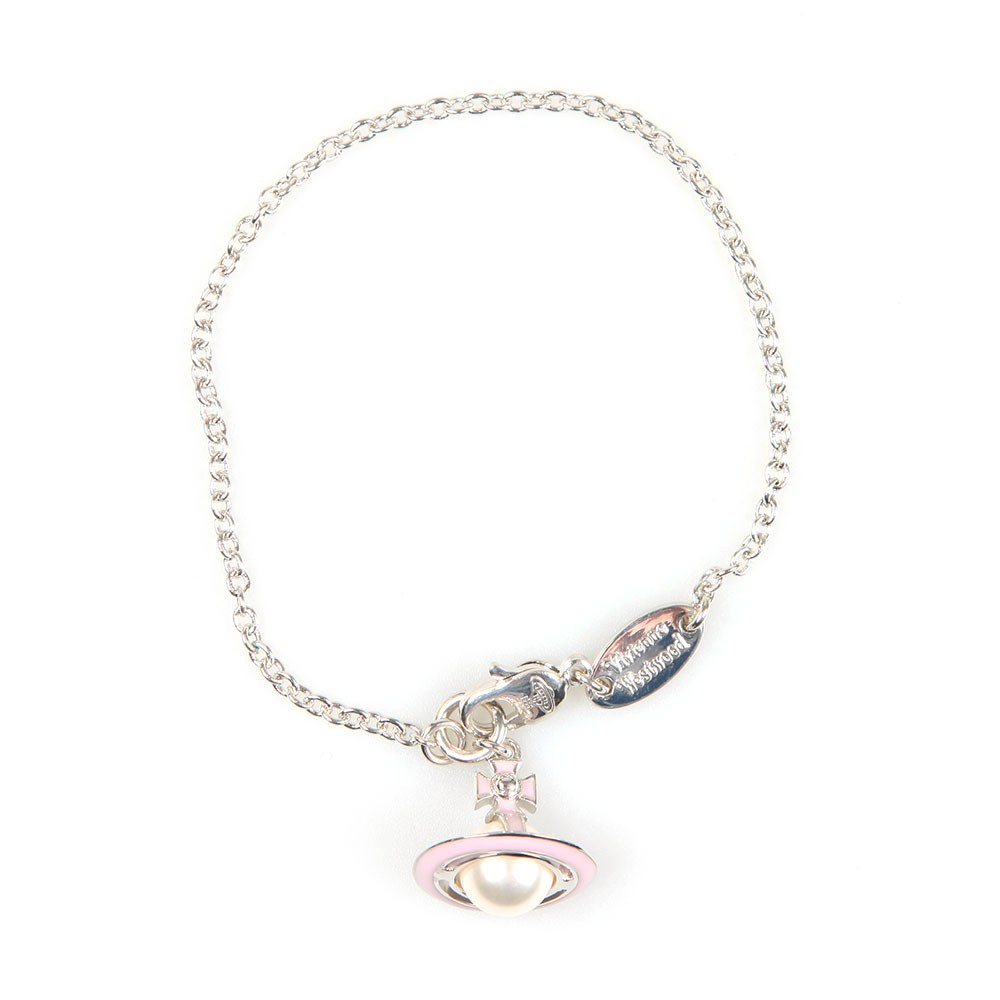 Iris Orb Bracelet main image