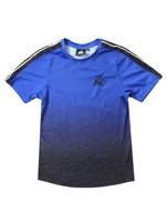 Newland T Shirt