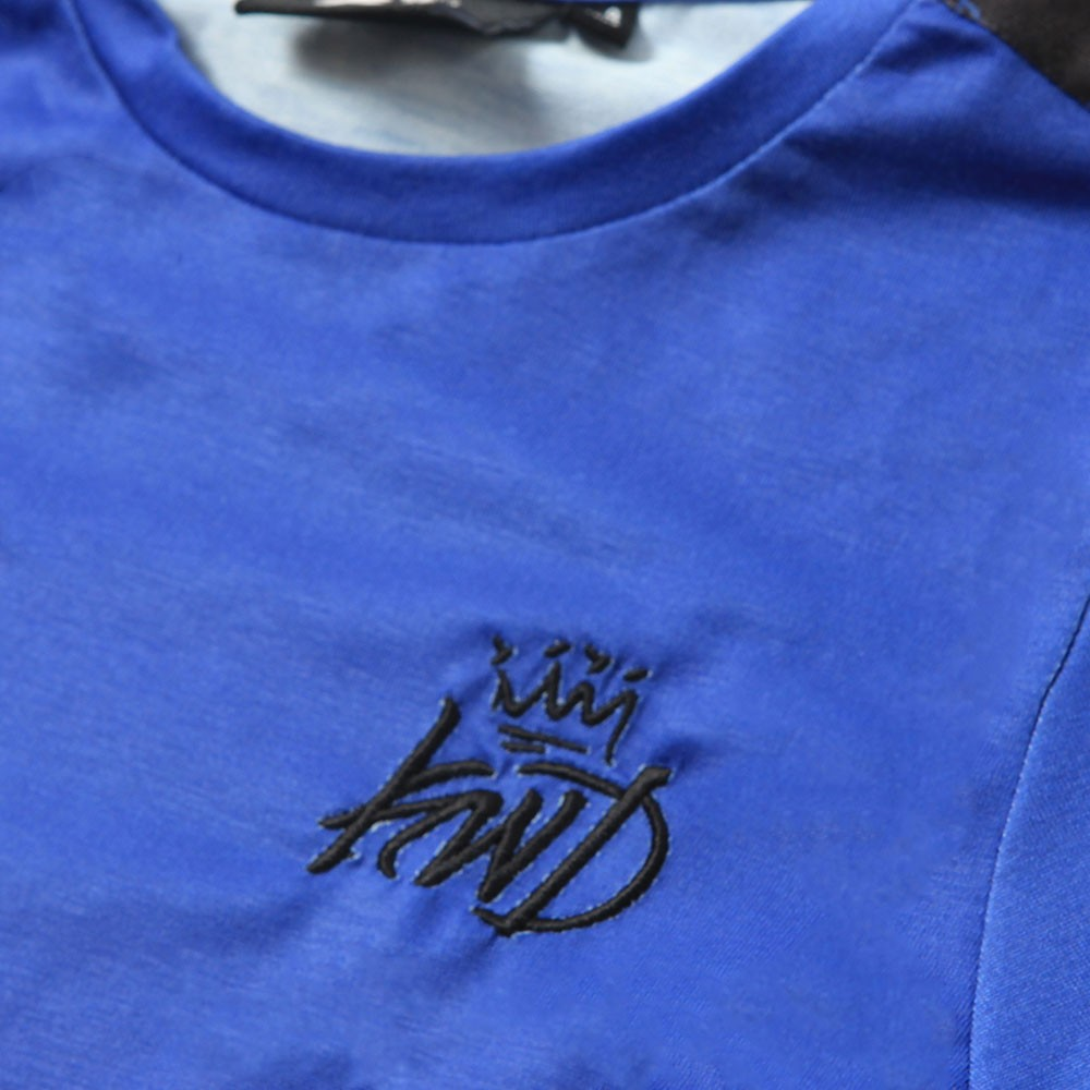 Newland T Shirt main image