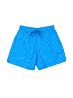 Micro Turtles Swim Short