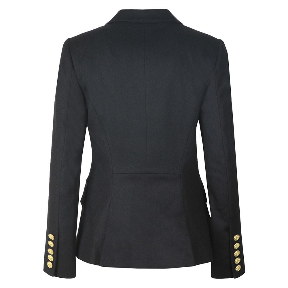 Hacking Jacket main image