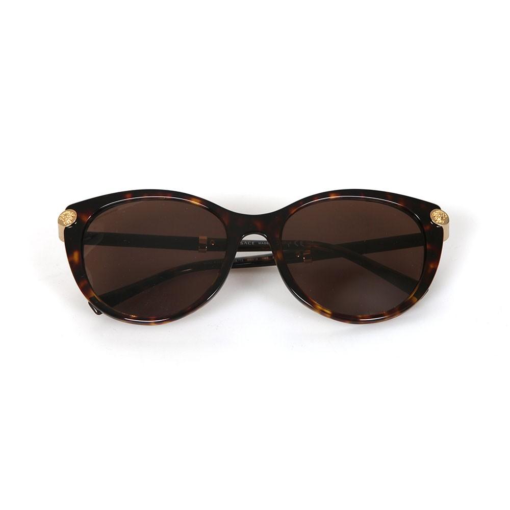 V Rock VE4364Q Sunglasses main image