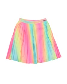 Guess Girls Multicoloured Rainbow Skirt