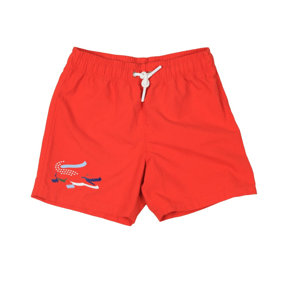 Boys MJ3303 Swim Short main image