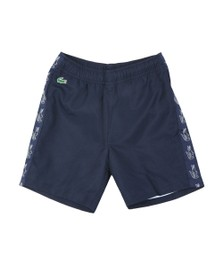 Lacoste Boys Blue Boys GJ5375 Short
