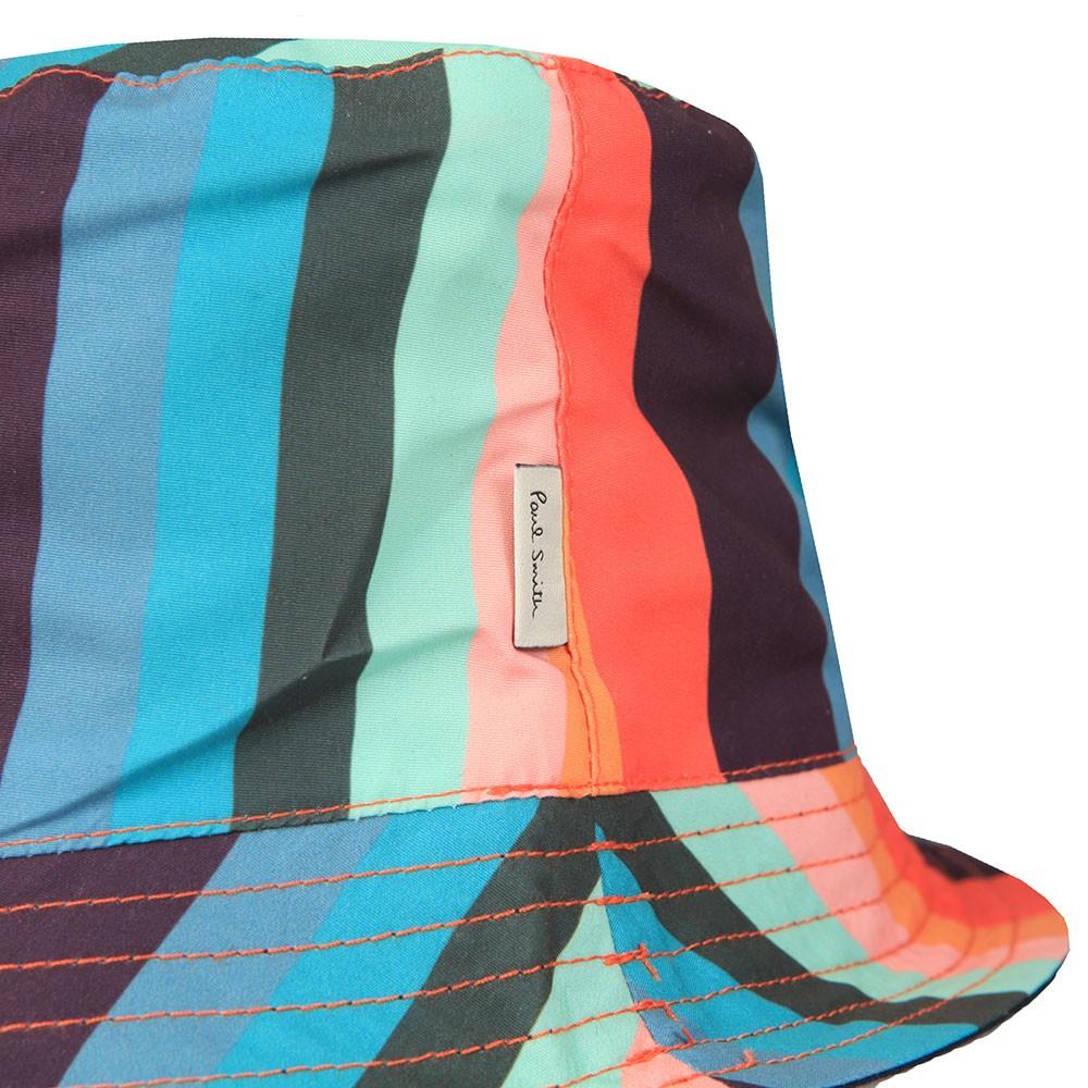 Tada Reversible Bucket Hat main image